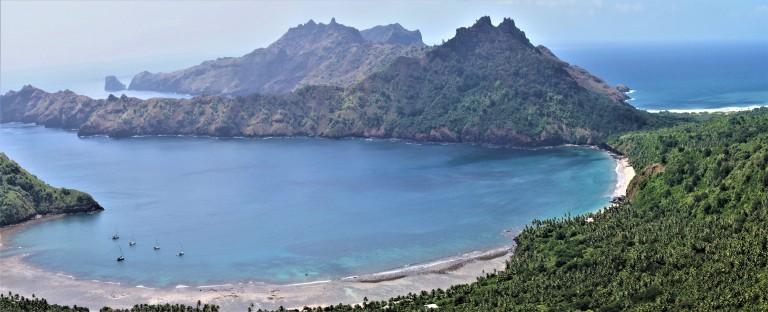 Panorama Anaho 2.jpg